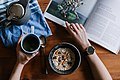 Relaxing Breakfast (Unsplash).jpg