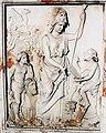 Relief z pałacu Tielscha (07.2005).jpg