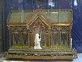 Reliquary of Bernadette Soubirous.jpg