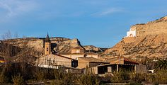 Remolinos, Zaragoza, España, 2015-12-30, DD 07.JPG