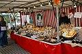 Remscheid Lüttringhausen - Bauernmarkt 07 ies.jpg