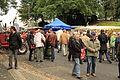 Remscheid Lüttringhausen - Bauernmarkt 30 ies.jpg
