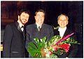Renato Mismetti, Almeida Prado und Maximiliano de Brito - im Markgräflichen Opernhaus - Bayreuth.jpg