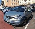 Renault Avantime (44643240004).jpg