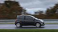 Renault Twingo - Circuit Val de Vienne - 15-11-2014 - Image Picture Photography - Organisateur - Club AGC86 Vienne - www.agc86.fr (15616460449).jpg