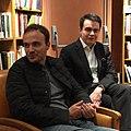Rencontre avec Paolo di Paolo (21320491968).jpg