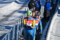 Rennrodelweltcup Altenberg 2015 (Marcus Cyron) 0090.JPG