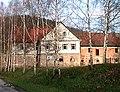 Renthendorf 1999-03-29 01.jpg