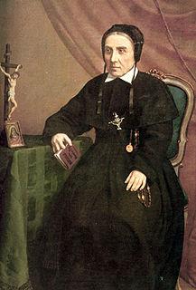 Maria Elisabetta Renzi