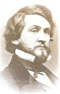 Charles Delano American politician