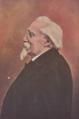 Reprodução de retrato de Manuel de Arriaga.png