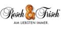 Resch&Frisch.png