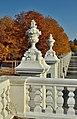Reservegarten Schönbrunn 03.jpg