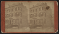 Residence A. F. Kindberg, 242 Henry St., Brooklyn, New York, from Robert N. Dennis collection of stereoscopic views.png
