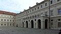 Residenzschloss Weimar 03.JPG