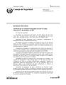 Resolución 2022 del Consejo de Seguridad de las Naciones Unidas (2011).pdf