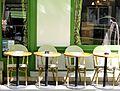 Restaurant rue Daguerre 2011.jpg
