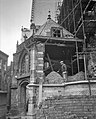 Restauratie Oude Kerk te Amsterdam, Bestanddeelnr 909-3558.jpg