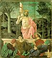 Resurrection (Piero della Francesca).jpeg