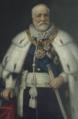 Retrato do Marquês de Tomar, Fornos de Algodres.png