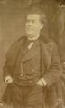 Retrato do actor Taborda (Biblioteca-Arquivo do Teatro Nacional de D. Maria II).png