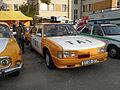Retro městečko H10. VB-Tatra 613.jpg