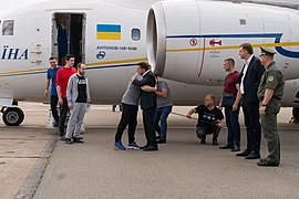 Returning of 35 detained Ukrainians 23.jpg