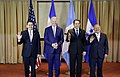 Reunión Triángulo Norte con Vicepresidente Biden.jpg