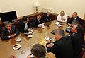Reunión con Alcaldes de la Región Metropolitana (3).jpg