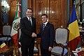 Reunión con el Primer Ministro de Rumania. (22559513845).jpg