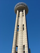 Reunion-Tower-0262.jpg