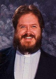 Rev. David Chilton.jpg