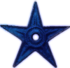Reviewer's Barnstar.png