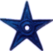 In recognition of the incredibly detailed reviews that you've been doing at FAC, I present you the Reviewer's Barnstar. Your efforts are greatly appreciated!