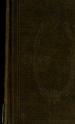 Français: Revue des Deux Mondes - 1882 - tome 53