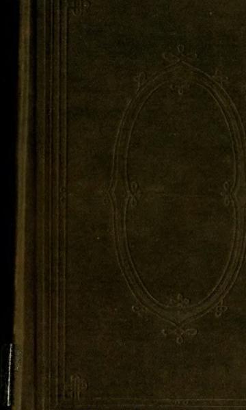 File:Revue des Deux Mondes - 1882 - tome 53.djvu