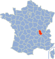 Rhône-Position.png