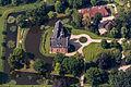 Rhede, Schloss Rhede -- 2014 -- 2161.jpg