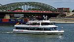 RheinCargo (ship, 2001) 072.JPG