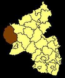 deutsche pornofilme Bitburg(Rhineland-Palatinate)