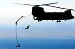 Rhode Island Guard hosts international jumpers at Leapfest DVIDS308036.jpg