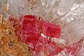 Rhodochrosite, quartz 2.jpg