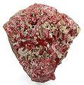 Rhodonite-236486.jpg