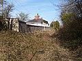 Rhosgoch station, Anglesey - geograph.org.uk - 68234.jpg