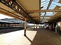 Rhyl railway station 01.jpg
