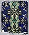 Ribbon Samples (France), 1919 (CH 18354111-3).jpg