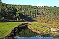 Ribeira do Carapito - Portugal (9613165629).jpg