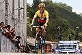 Richard Carapaz Vuelta e la Juventud 2015.jpg