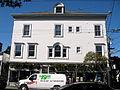 Richard P. Doolan Residence and Storefronts, 557 Ashbury St. & 1500 Haight St., San Francisco, CA 3-4-2012 4-05-24 PM.JPG