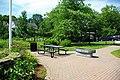 Richard Schanda Conservation Park Newmarket NH 2.jpg